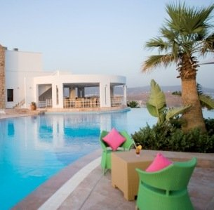 Movenpick Resort Bodrum 6