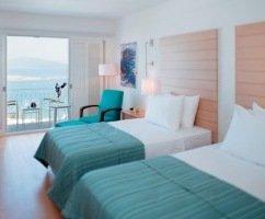 Movenpick Resort Bodrum 10