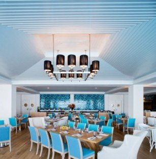 Movenpick Resort Bodrum 4