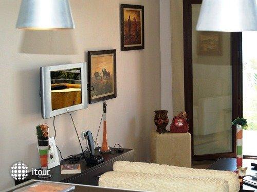 Amarissa Suite 10
