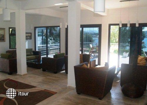 Amarissa Suite 5
