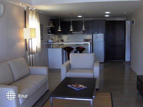 Amarissa Suite 8