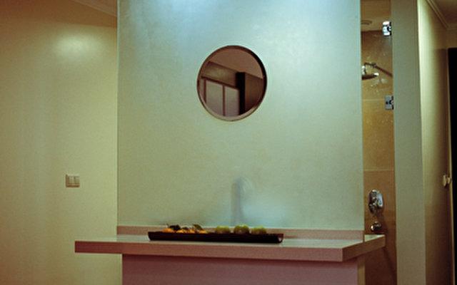 Marinem Karaca Deluxe Hotel (ex. Hawthorn Karaca Resort) 4