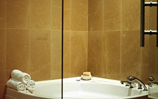 Marinem Karaca Deluxe Hotel (ex. Hawthorn Karaca Resort) 10