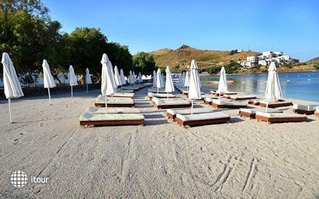 Mio Bianco Resort 8