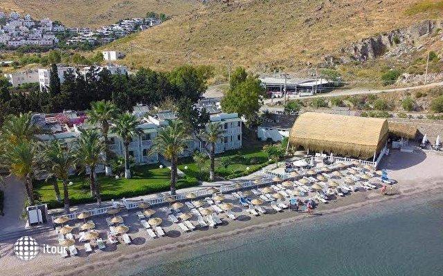 Mio Bianco Resort 2