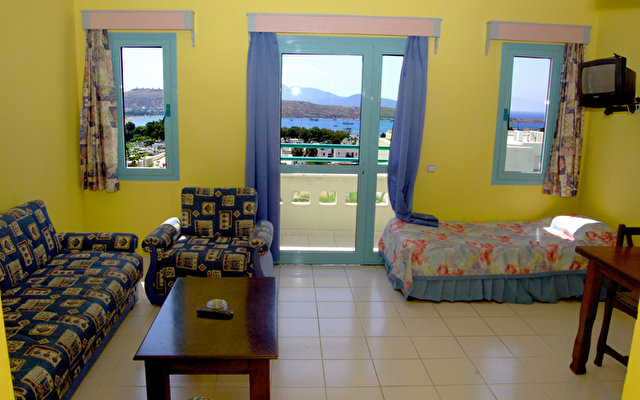 Guler Resort 3