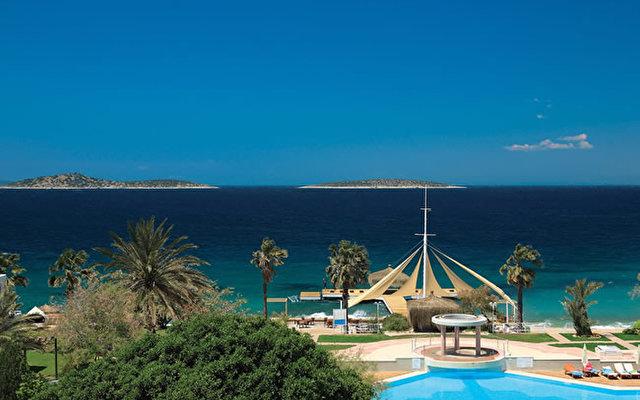 Guler Resort 5