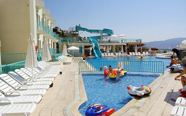 Guler Resort 10