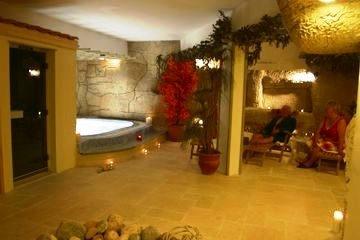 Delfi Hotel & Spa 5