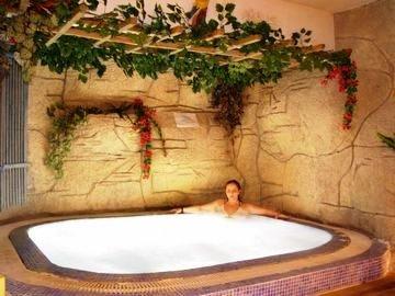 Delfi Hotel & Spa 7