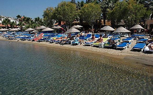 Sami Beach 10