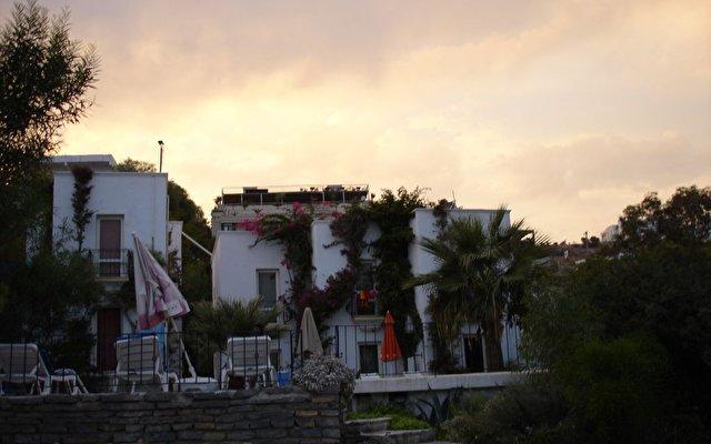 Gumbet Akvaryum Beach (ex. Peda Hotels Akvaryum Beach) 5