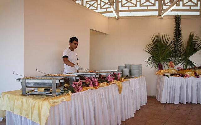 Bal Beach Hotel 6