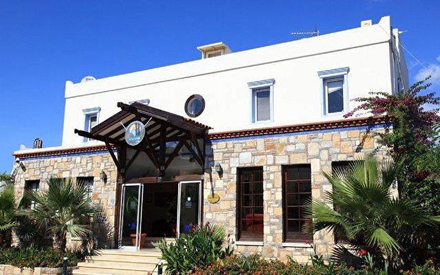 Club Paloma Apartments 1