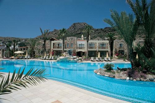 Divan Palmira 6