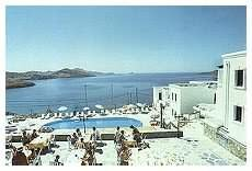 Arya Hotel Bodrum 2