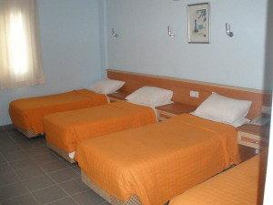 Istankoy Hotel 4