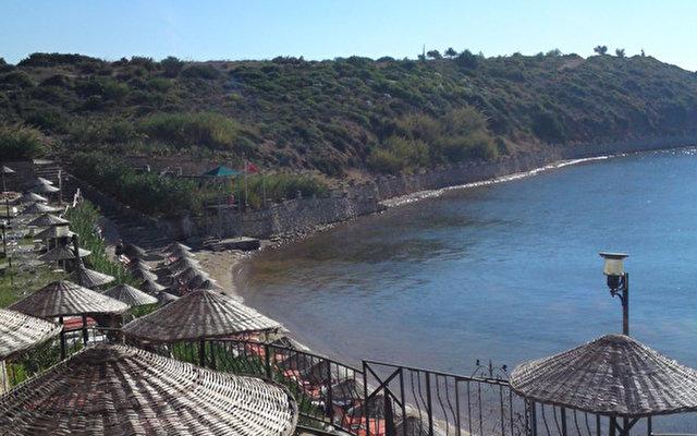 Beach Villas 2