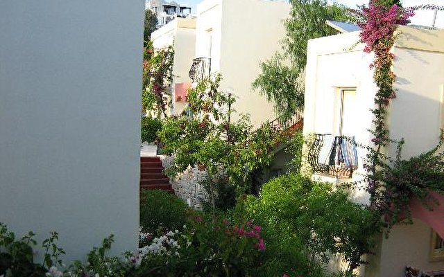 Paloma Bitez Apartments 6