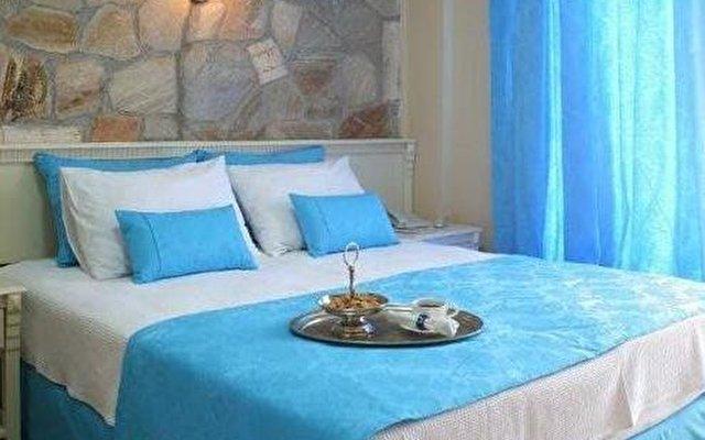 Sina Hotel 3