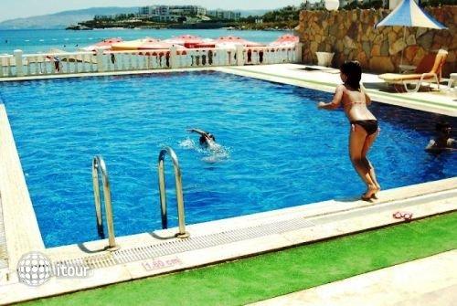Simin Hotel 2