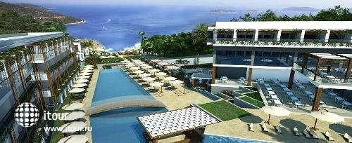 Thor Luxury Hotel & Spa 6