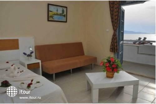 Victoria Resort Hotel 2