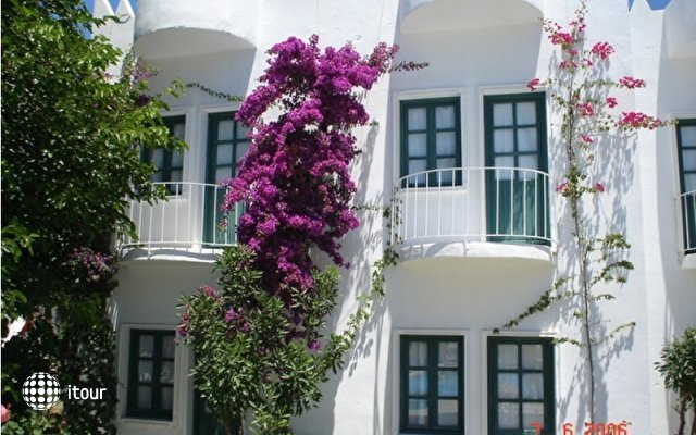 Safir Hotel 2