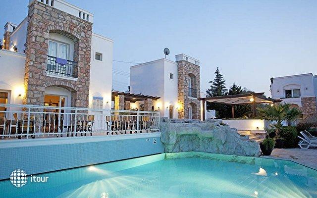 Sariyaz Hotel 2
