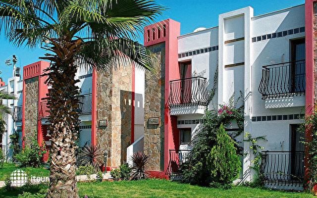 Kriss Hotel 1