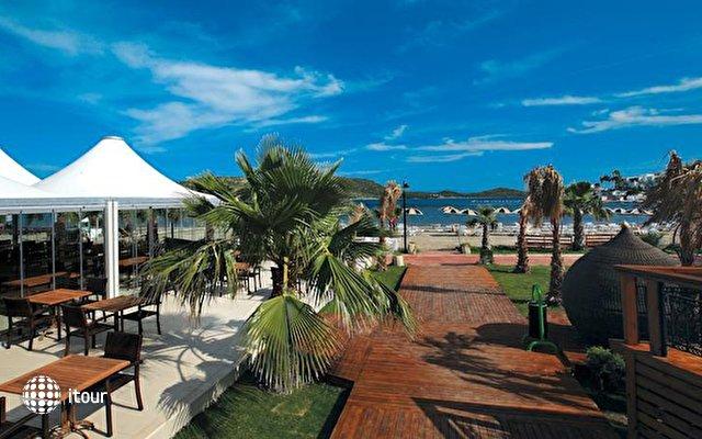 Costa Bitezhan (ex. Bitezhan Beach) 7