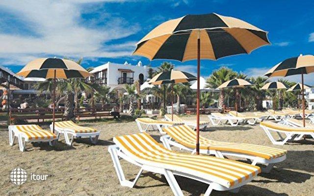 Costa Bitezhan (ex. Bitezhan Beach) 8