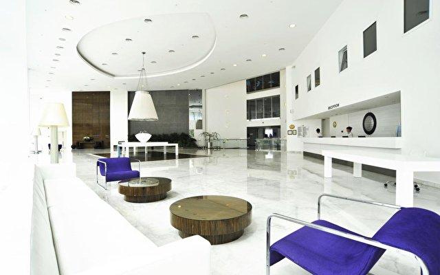 Baia Hotel 5