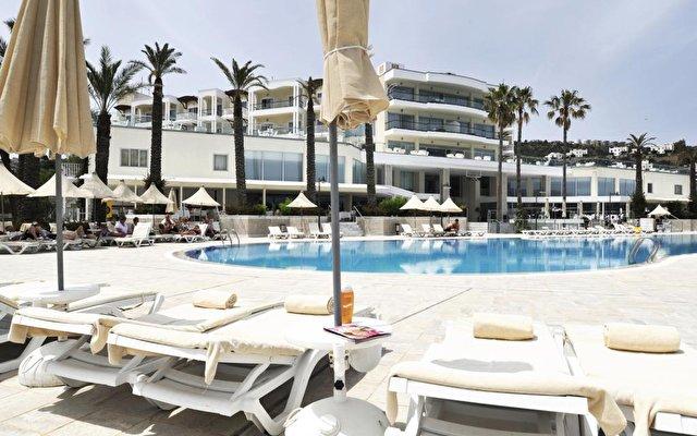 Baia Hotel 2