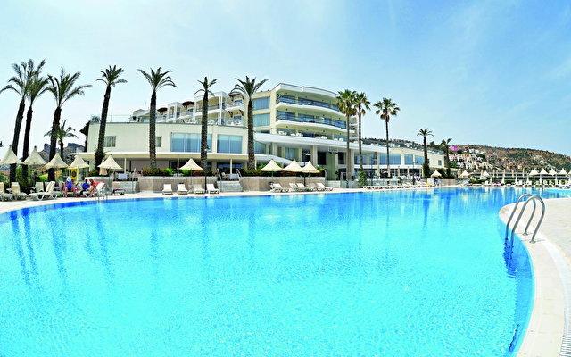 Baia Hotel 75