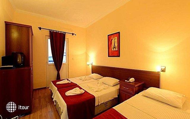 Club Vela Hotel (ex. Club Hotel Caretta) 6