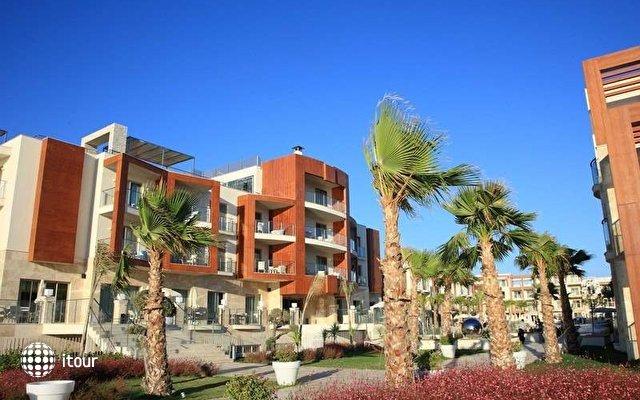Sundance Resort (ex. Vera Aegean Dream Resort) 6