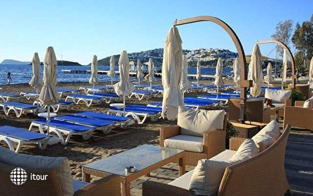 Sundance Resort (ex. Vera Aegean Dream Resort) 10