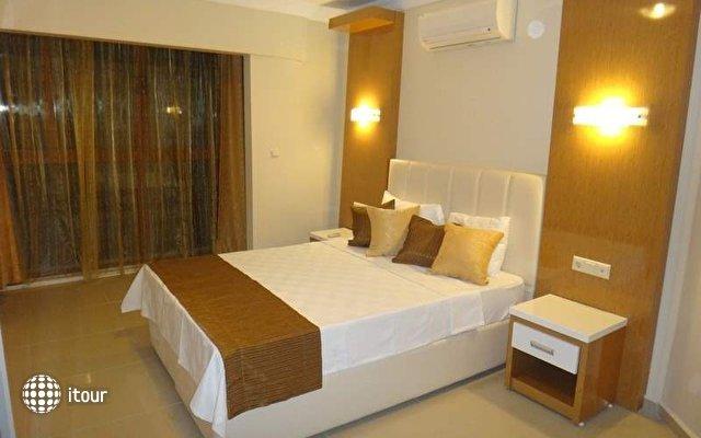Miletos Hotel 9