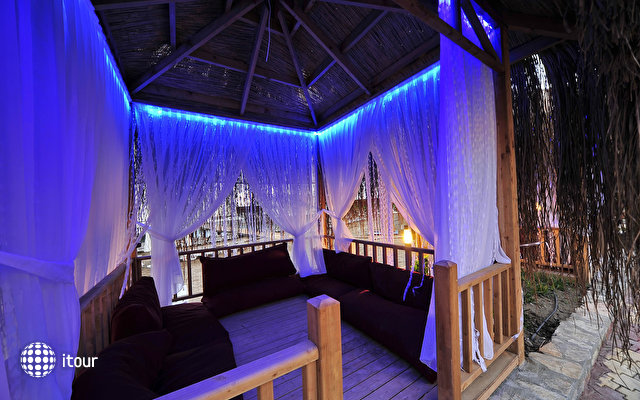 Adenya Hotel & Resort 8