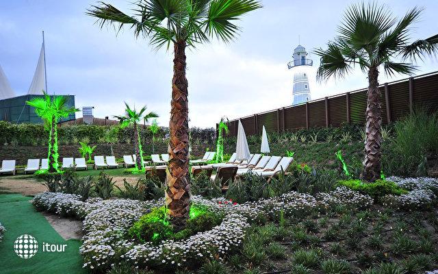 Adenya Hotel & Resort 10