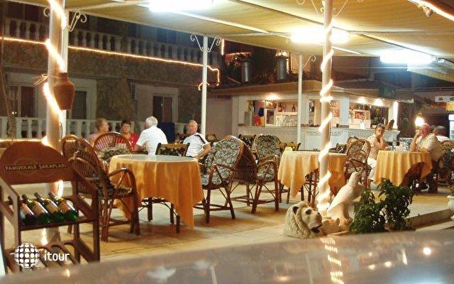 Kusmez Hotel 4