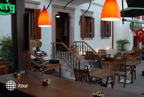 Madya Hotel 2