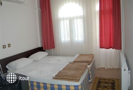 Madya Hotel 3