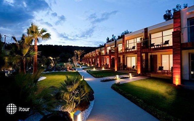 Ortunc Hotel 3