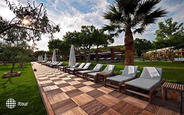 Ortunc Hotel 9