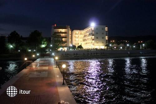 Hotel Rena 1