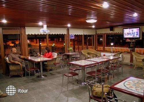 Sozer Motel 3