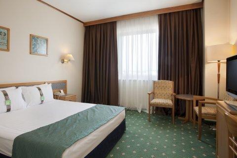 Holiday Inn Bursa 3